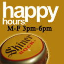 Happy-Hour