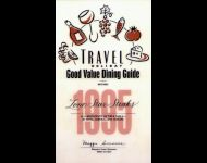 Travel Holiday 1995 Dining Guide